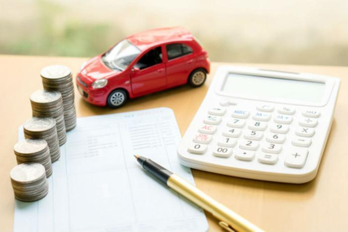 How Hard Is It To Trade In A Leased Car