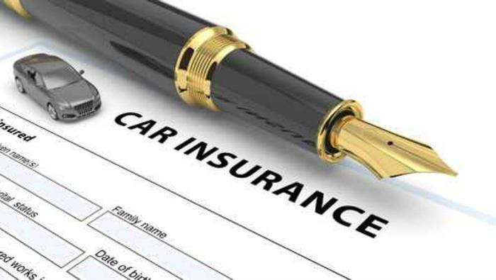How Much Do You Pay For Car Insurance Ontario