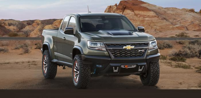 GM News And Recalls Page 2. General Motors Is Recalling 14838 Model Year 2015 Chevrolet Colorado And GMC Canyon Trucks Manufactured January 6 2014 To December 24. Chevrolet. 2007 Chevy Cobalt Air Bag Diagram At Scoala.co