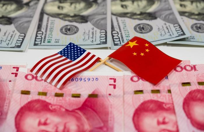 Escalation of trade war not beneficial for China, US - Chinese vice Premier