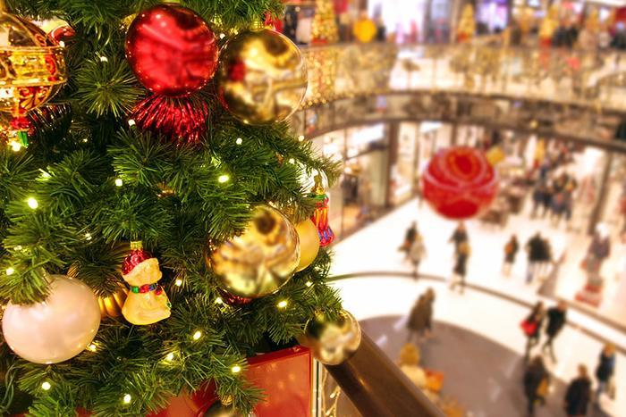 macys to be open on thanksgiving - Is Macys Open On Christmas