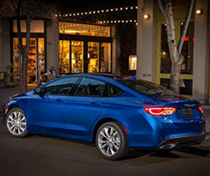 Chrysler_200_Chrysler_large dodge and chrysler news & recalls page 2 2016 Chrysler 200 at fashall.co