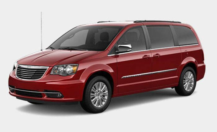 Dodge and Chrysler News and Recalls | Page 2 on ramcharger wiring harness, wrangler wiring harness, cirrus wiring harness, astro van wiring harness, crown victoria wiring harness, civic wiring harness, camry wiring harness, pt cruiser wiring harness, grand marquis wiring harness, vue wiring harness,