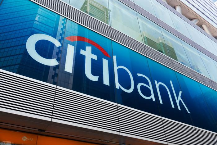 Citi refunding $335 million back to its overcharged credit card