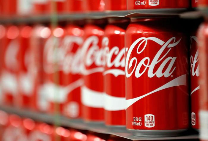 Coca Cola gears up to launch alcoholic beverage in Japan