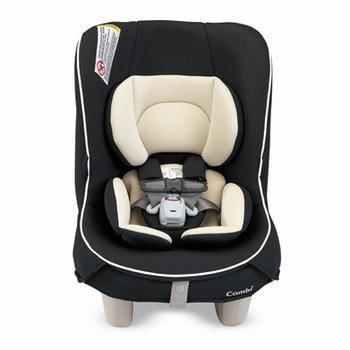 Mother & Kids Frugal Kids Cartoon Cotton Car Seat Liner Baby Stroller Seat Cushion Dining Chair Warm Thickness Anti-shock Cushion Pad For Stroller O3 Various Styles Activity & Gear