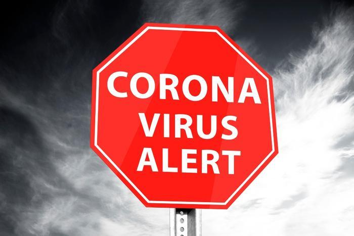 Hong Kong confirms death of patient with coronavirus