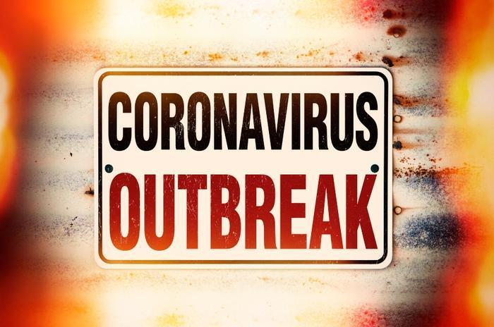 US Airports Now Screening for Coronavirus