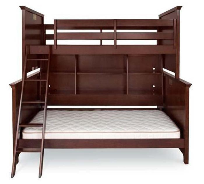 Unique Lea Industries of High Point N C is recalling about Lea Covington and Hannah Collection Bunk Beds