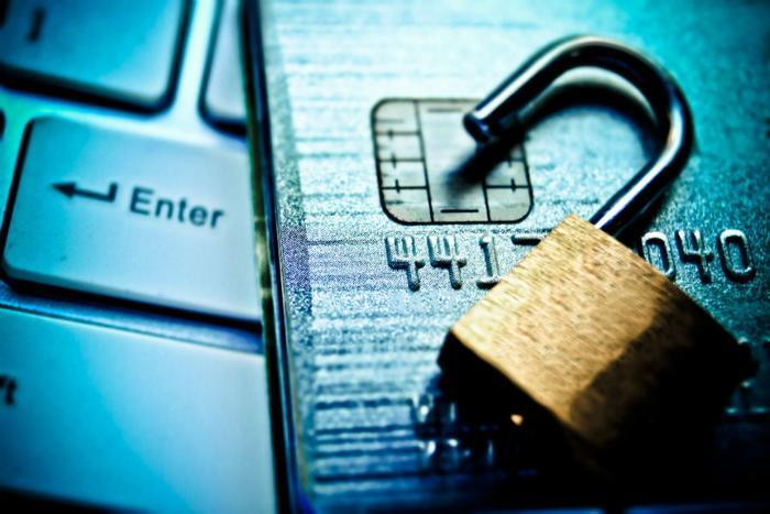 Lock down your money after Equifax breach