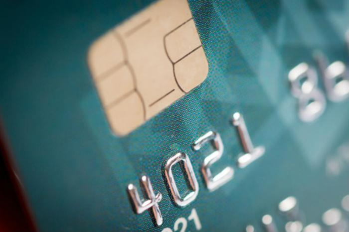 Attorneys general join push for PINs with new chip cards