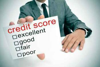 Image result for Importance of Regularly Checking Your Customer's Credit