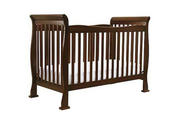Baby Crib Recalls Page 2