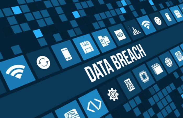 Fearful Customers Sensitive to Size and Scope of a Data Breach While Angry Customers Are Not