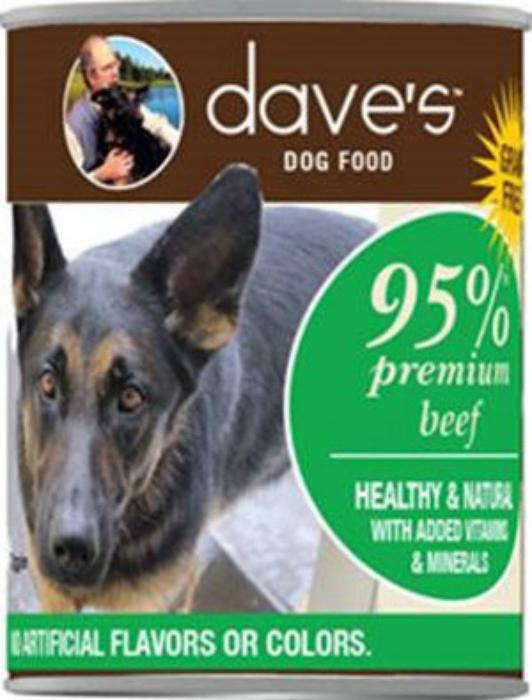 Pet Food Recalls And Warnings Page 2
