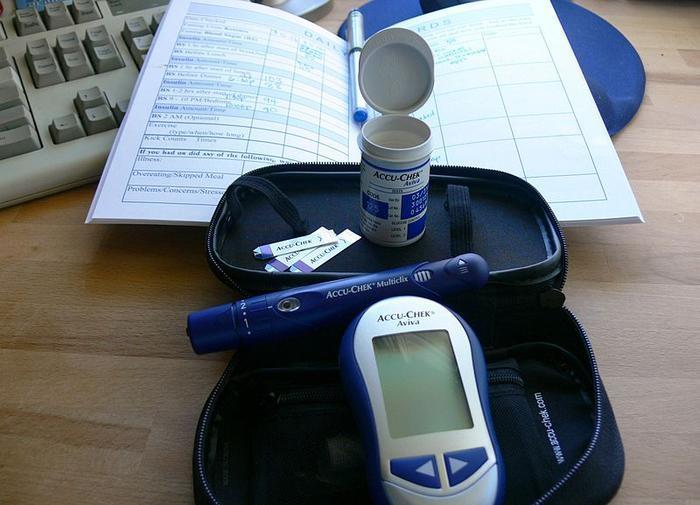 Diabetes Information     Symptoms  Causes and Prevention Everyday Health