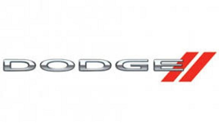 Dodge and Chrysler News and Recalls | Page 2