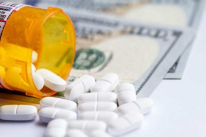 New US drug laws might raise Indian medicines prices