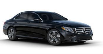 Mercedes benz usa recalls vehicles with front passenger airbag issue altavistaventures Image collections