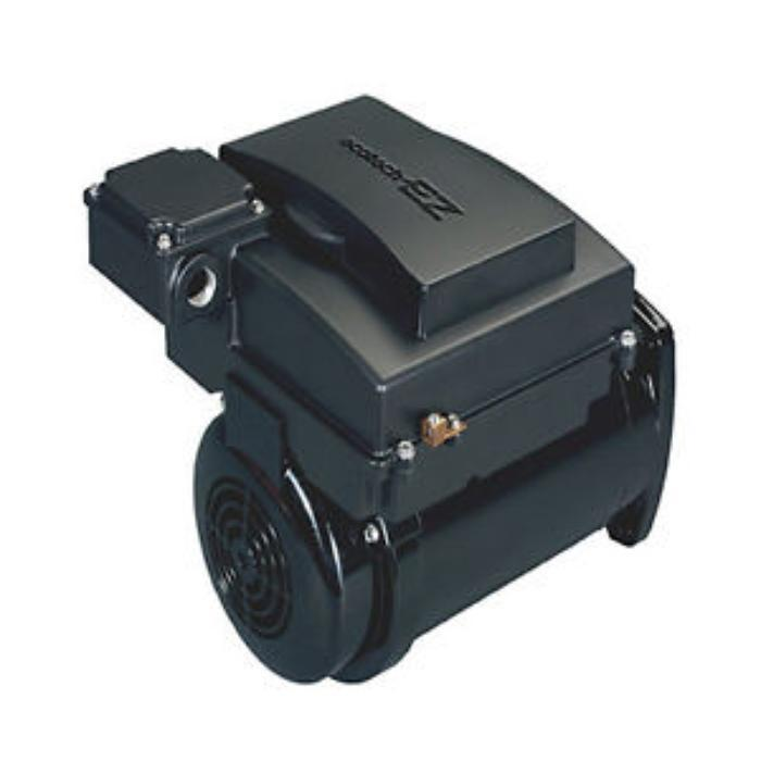 Nidec motor recalls swimming pool motors for Emerson ultratech variable speed motor