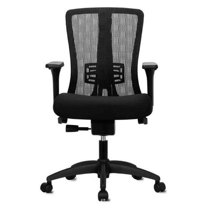 Raynor Marketing of West Hempstead N.Y. is recalling about 1200 Eurotech Lume office chairs.  sc 1 st  ConsumerAffairs.com : nuna chair recall - Cheerinfomania.Com