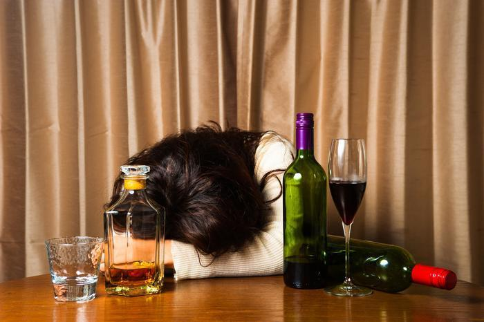 research on alcoholic beverages Nida does not conduct research on alcohol for more information, please visit the national institute on alcohol abuse and alcoholism (niaaa).