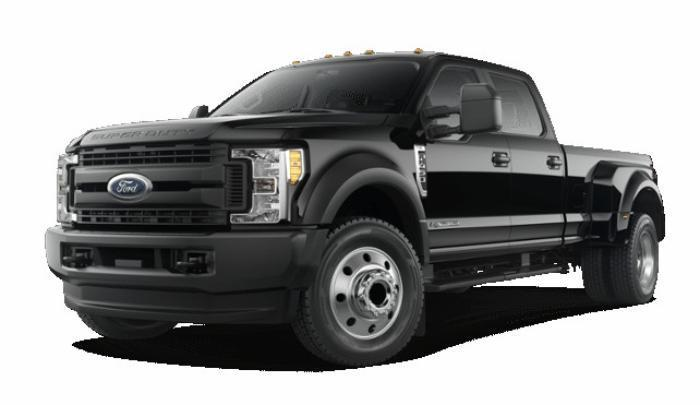 Ford Motor Company Is Recalling  Model Year  Ford F  And F  Superduty Vehicles