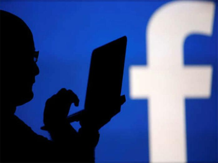 Facebook flaw opened your profile to data thieves