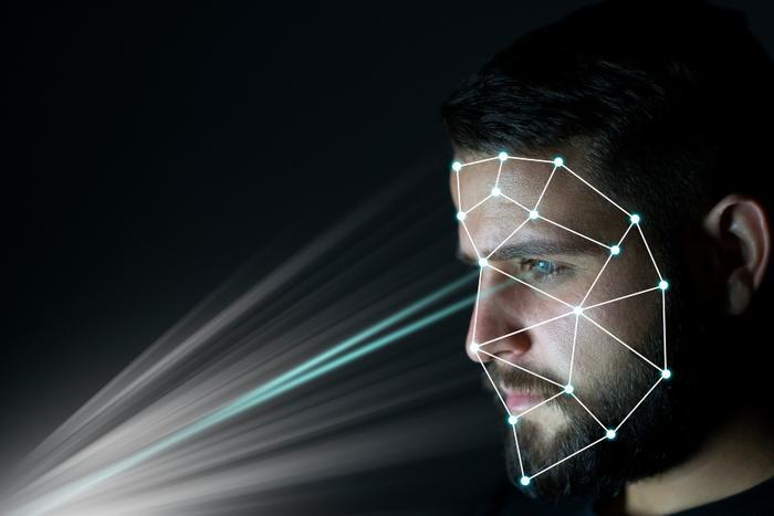 Facebook To Pay $550M For Storing Facial Recognition Data Without Consent