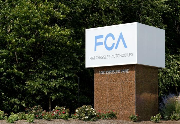 Claims process opens for FCA 'EcoDiesel' settlement