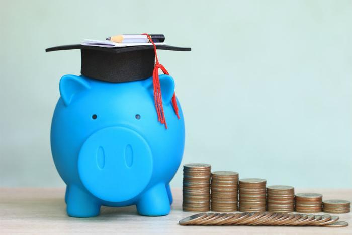 New Study Finds That Money Has Large >> Study Finds Financial Literacy Courses Can Raise Credit Scores