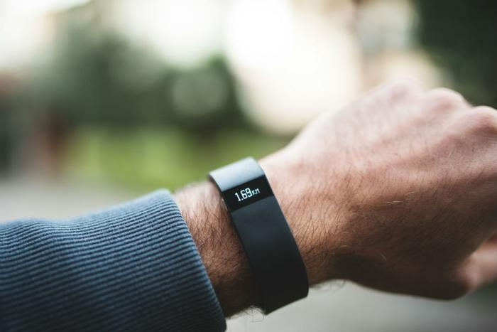 Fitbit steps into healthcare with Twine Health acquisition