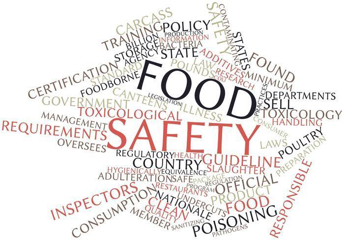 regulations for foods served in public Usda website – new school meal nutrition standards  38-2012 residential  child care institutions exception for safety if serving multiple age/grade groups .