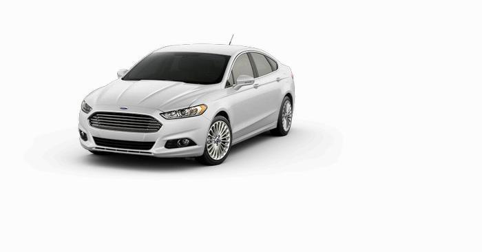 Ford Motor Company Is Recalling 43 135 Model Year 2017 Fusion And Lincoln Mkz Vehicles Manufactured August 15 Through September 10