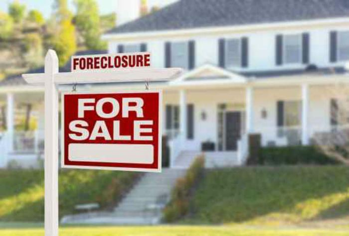 Wells Fargo offers $25k to man whose home was wrongly foreclosed