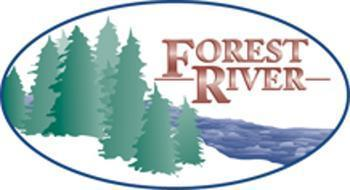 Forest River recalls Coachmen Work & Play, Adrenaline, Forester, XLR