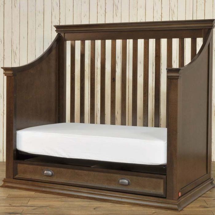 mattress recycling fee 401k