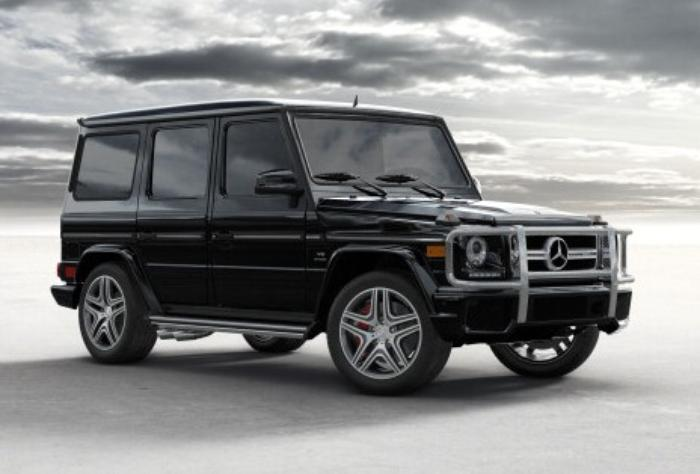 Mercedes Benz Wiring Harness Recall : Mercedes g wagon back door wire harness