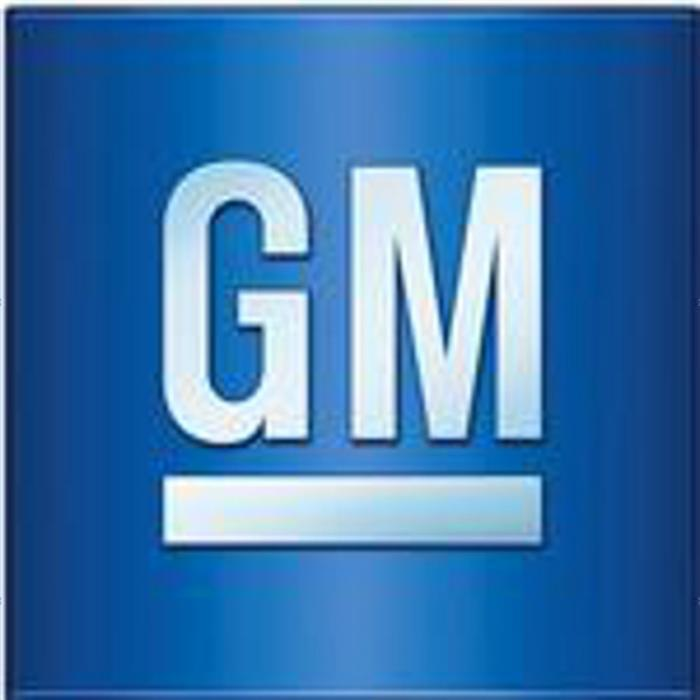 GM News and Recalls | Page 2