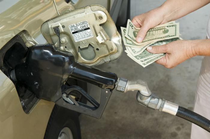 How to Save Money on Gas as Fuel Prices Surge