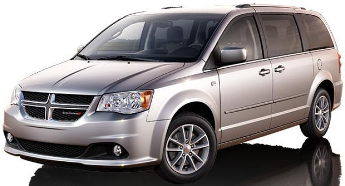 image gallery new 2014 chrysler suv models. Black Bedroom Furniture Sets. Home Design Ideas