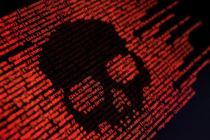 Hacker Leaks Username: Passwords of 5 Lakh IoT Devices