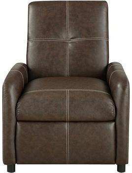 Awe Inspiring Chair Recalls Page 2 Bralicious Painted Fabric Chair Ideas Braliciousco