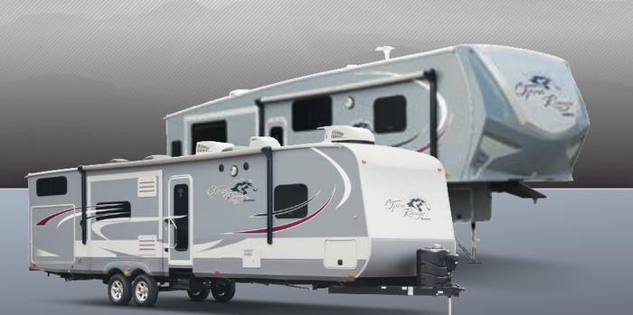 highland ridge rv recalls travel and fifth wheel trailers. Black Bedroom Furniture Sets. Home Design Ideas