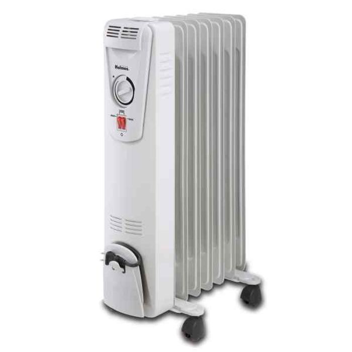 space heater and water heater recalls. Black Bedroom Furniture Sets. Home Design Ideas