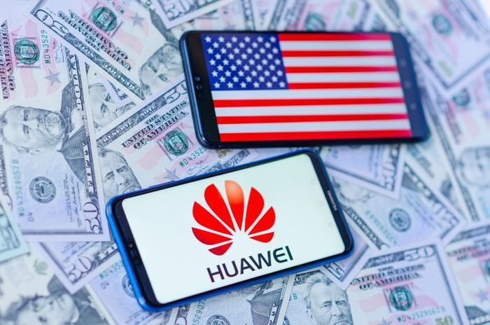 USA officials claim Huawei has backdoor access to mobile networks globally