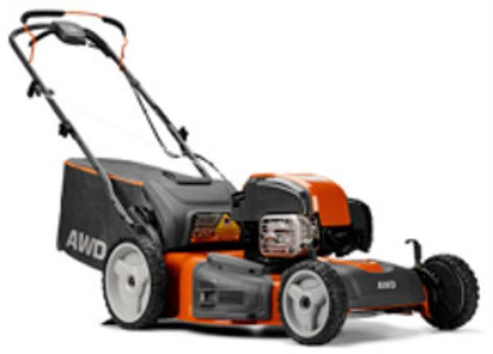 neuton mower wiring diagram lawn mower and tractor news  recalls page 2kawasaki  lawn mower and tractor news  recalls