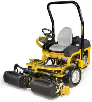 Lawn Mower and Tractor News, Recalls | Page 2Many