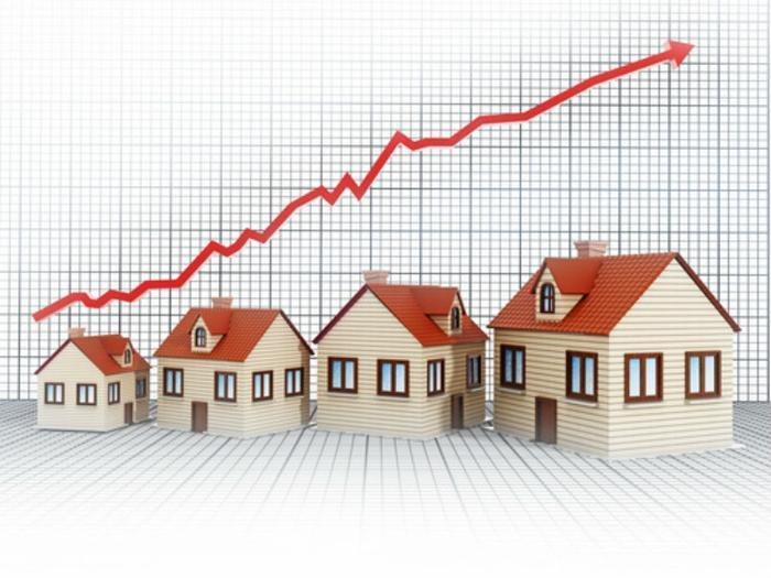 Image result for housing trend picture
