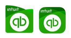 Quickbooks Mobile Apps